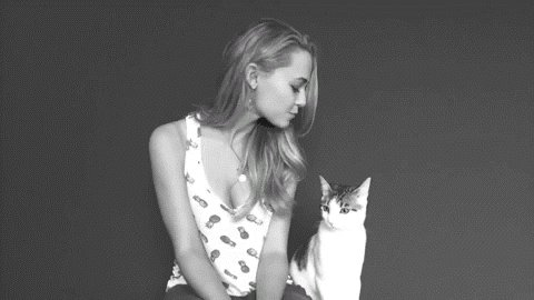 madison iseman youtube